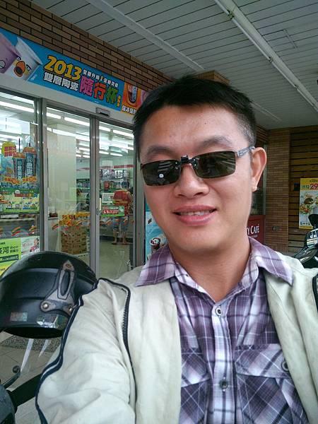 FB_IMG_13773287184285247.jpg