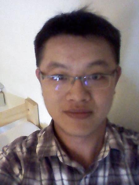 PIC000747.jpg