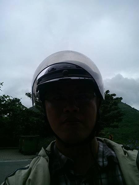 FB_IMG_13776691675739670.jpg