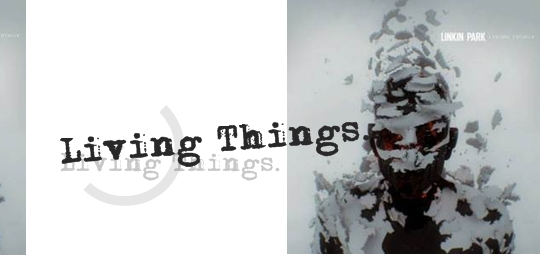 LIVINGtHINGS