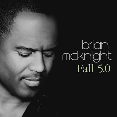 brianmcknight-fallfive