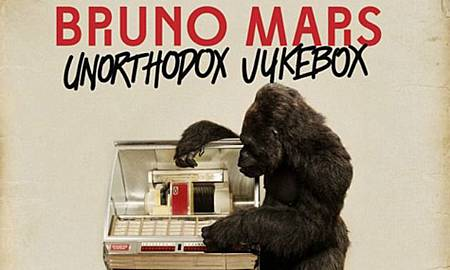 bruno-mars-unorthodox-jukebox-album-cover