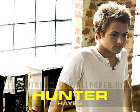 hunter-hayes03