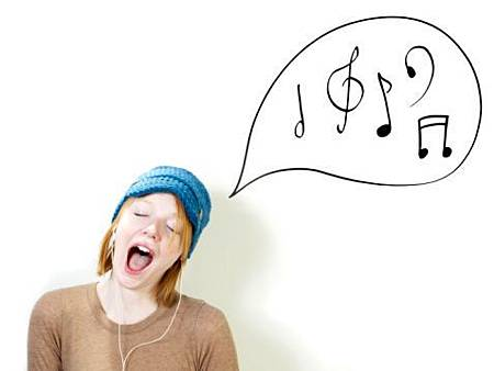 learn-how-to-sing-high-notes-easily