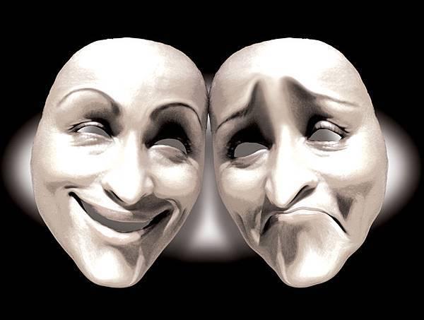 rrweb-ill-actormasks_2