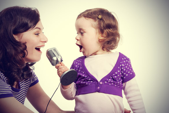 Top-3-Fun-Activities-to-do-with-Small-Children-Sing-to-Your-Child
