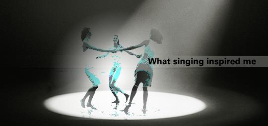 singing_inspired