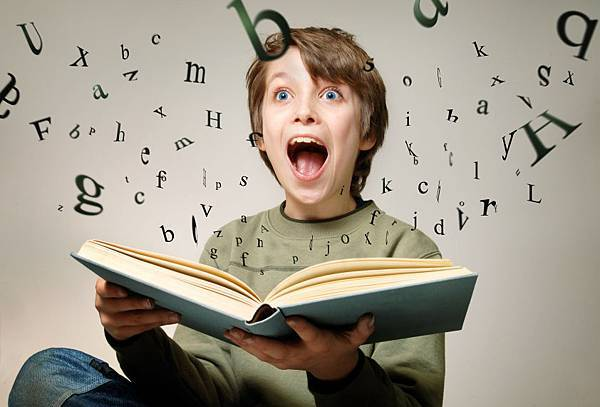 00  我手寫我口:用「朗讀」讓講稿變口語!