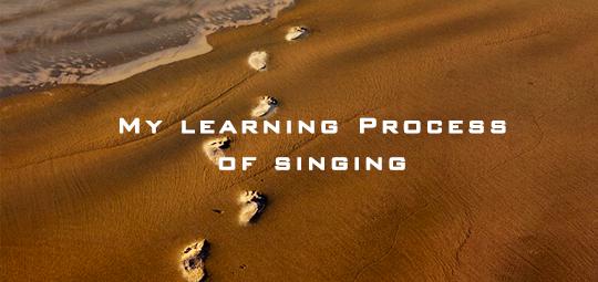 learningprocess