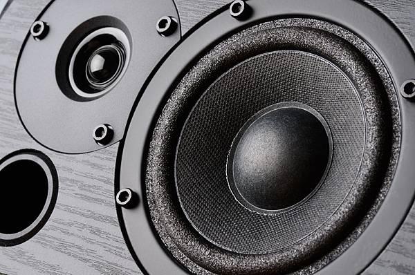 bigstock-Speaker-System-50193509