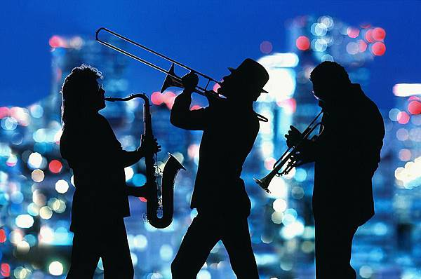 the-most-popular-instrumental-music