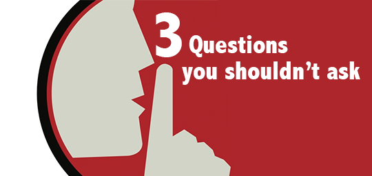 學唱歌別去想的三個問題