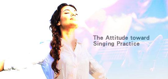 attitude_cover