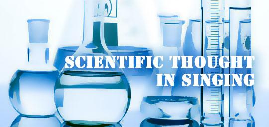 scientific_singing