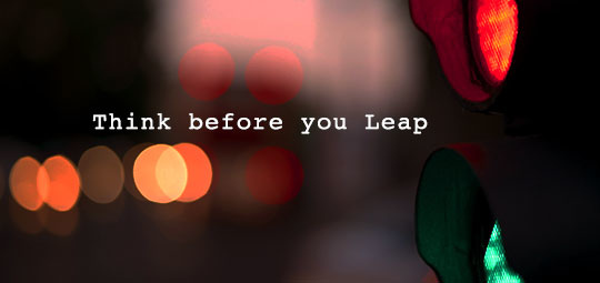 think_before_leap