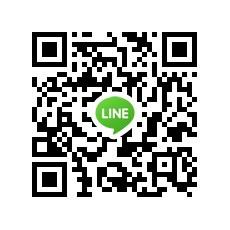 雅萍QR code
