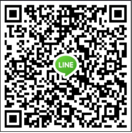 東海LINE-QR