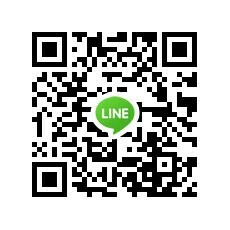 my_qrcode_1468576431996