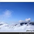 961103嘉明湖_104.jpg