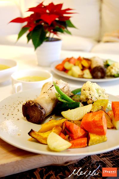 烤蔬菜(L).jpg