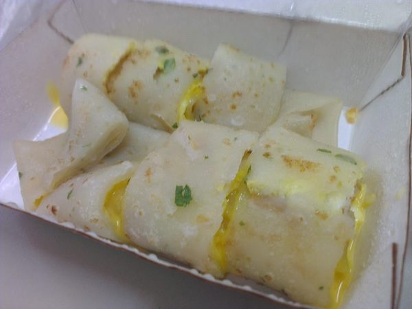 阿秀素食早餐.jpg