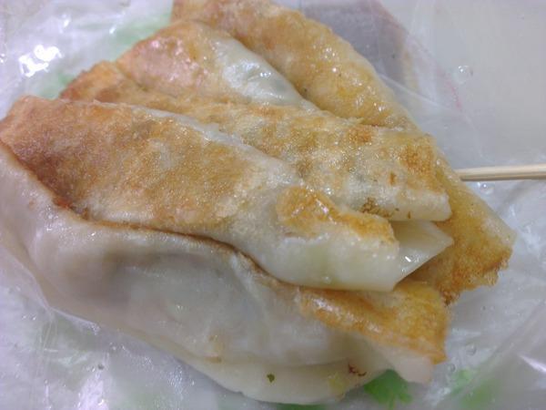 素食鹹粿鍋貼蛋餅.jpg