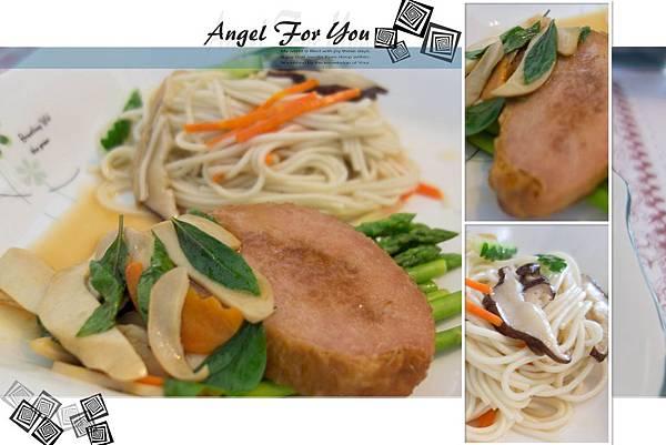 主菜-麵及蔬排.jpg