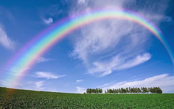 rainbow-landscape-2560x1600