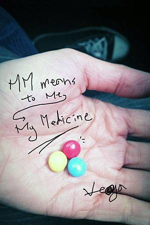 My Medicine(mm).jpg