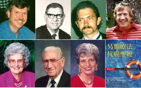 Family-Collage拷貝.jpg