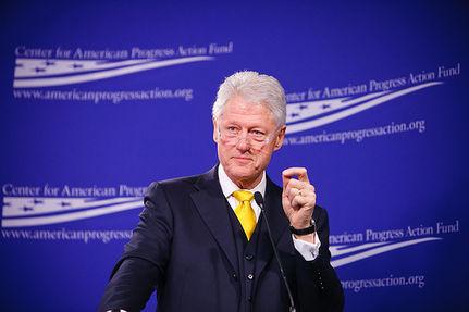 President%20Bill%20Clinton.jpg
