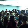 2011-11-20_14-59-27_647.jpg