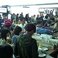 2011-11-20_14-59-43_278.jpg