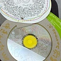 2011-11-20_15-34-40_177.jpg