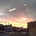 2011-11-20_16-57-42_34.jpg