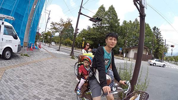 20150625_100_2044.JPG