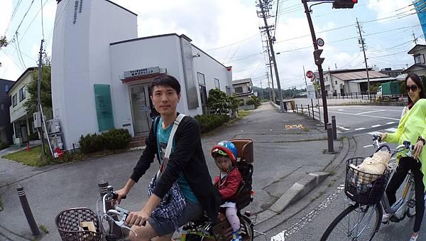 20150625_100_2046.JPG
