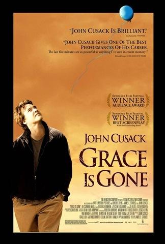 grace is gone.jpg