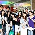 DSC08093.jpg