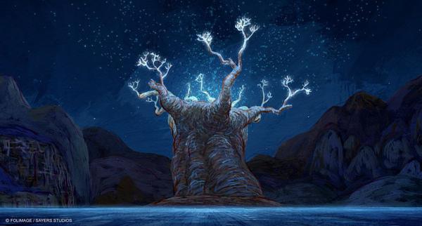 Magic-tree(1).jpg