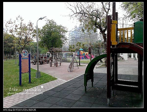 IMAG2796.jpg