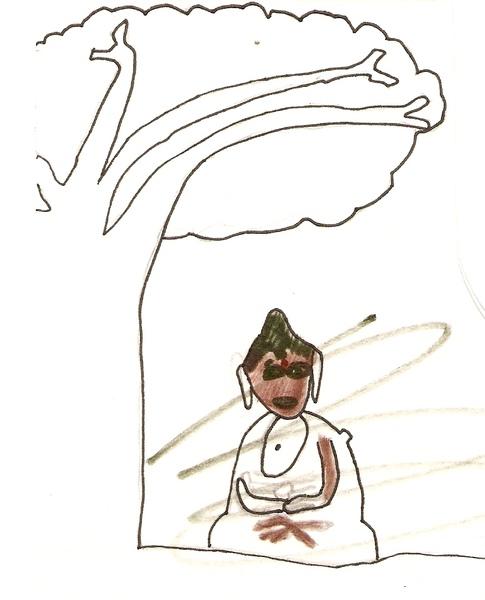 Buddha sketch.jpg
