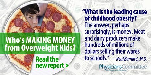 childhood-obesity-report
