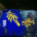 C360_2012-04-13-14-42-47
