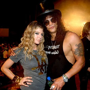 slash_fergie2-300x300.jpg