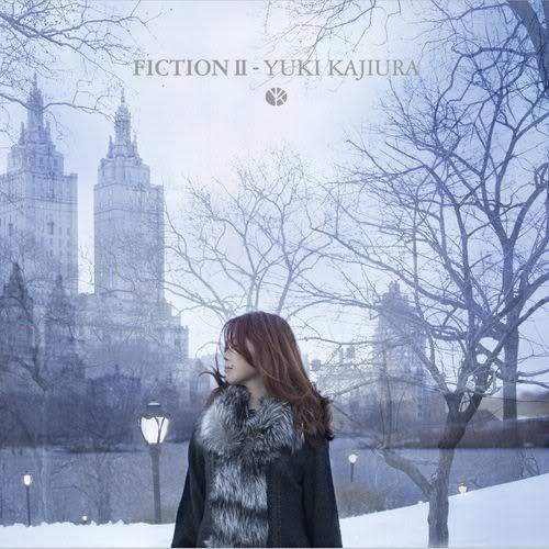 Yuki Kajiura-FictionII