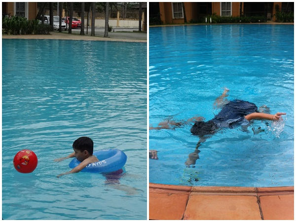 YK_Swimming