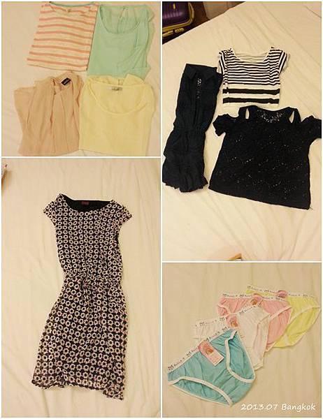 Clothes1.jpg