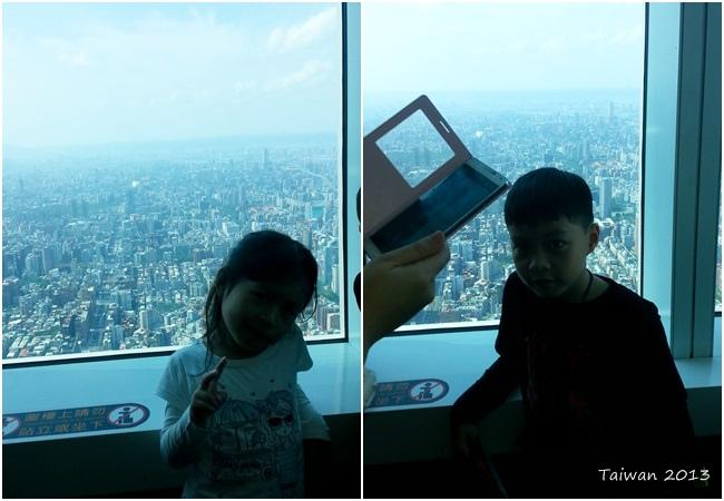 Taiwan_28.jpg