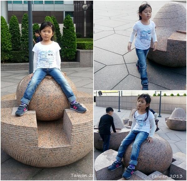 Taiwan_32.jpg
